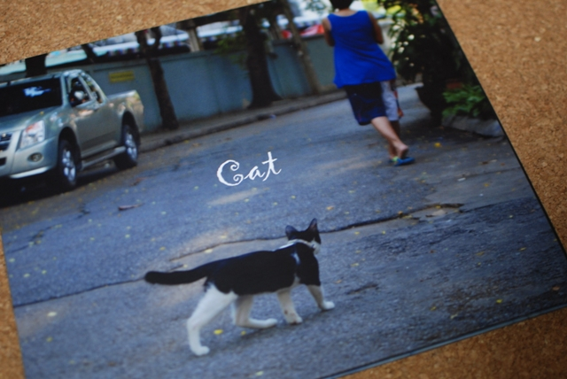 Blurb's Photobook by USK