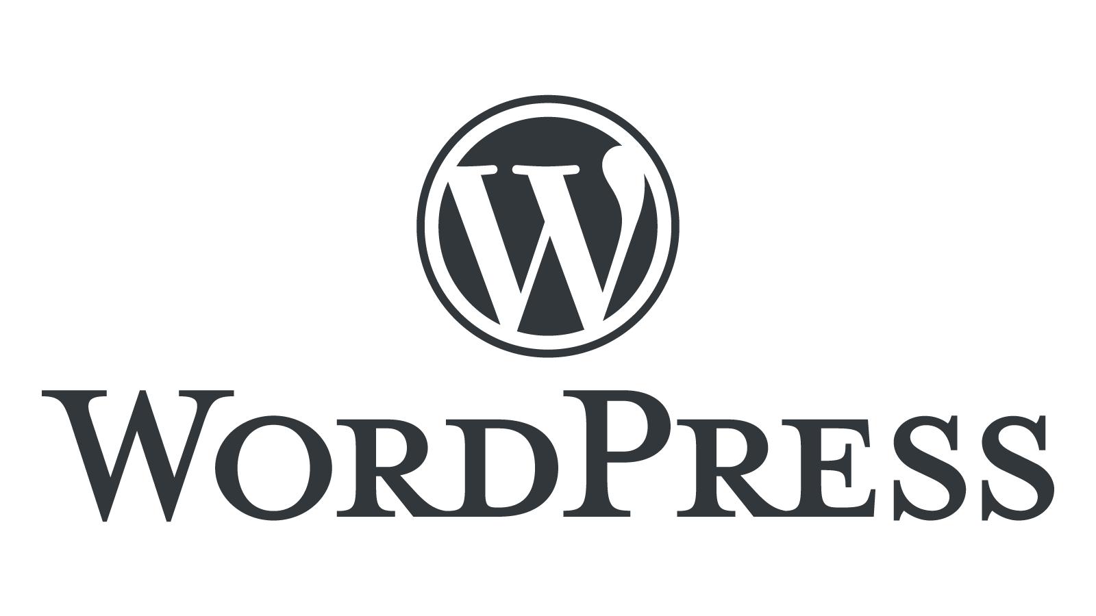 Wordpress-ワードプレス-