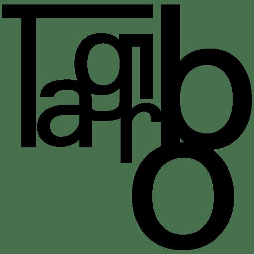 Taglibro in Sapporo